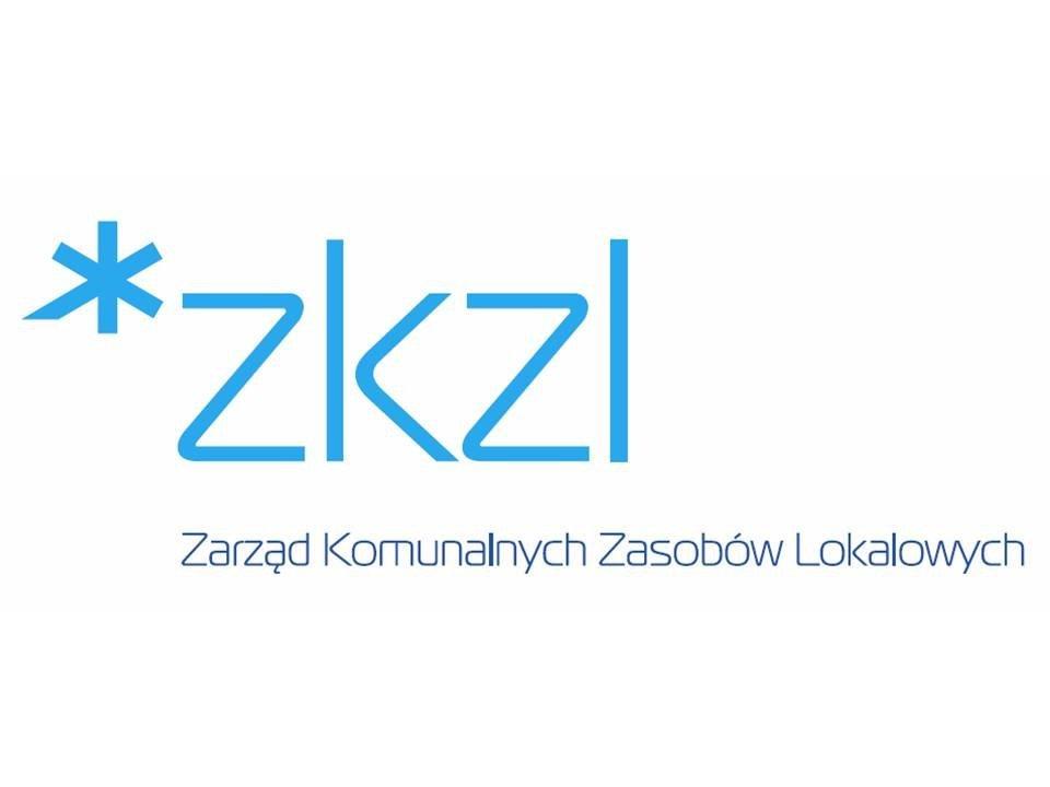ZKZL_logo kolor
