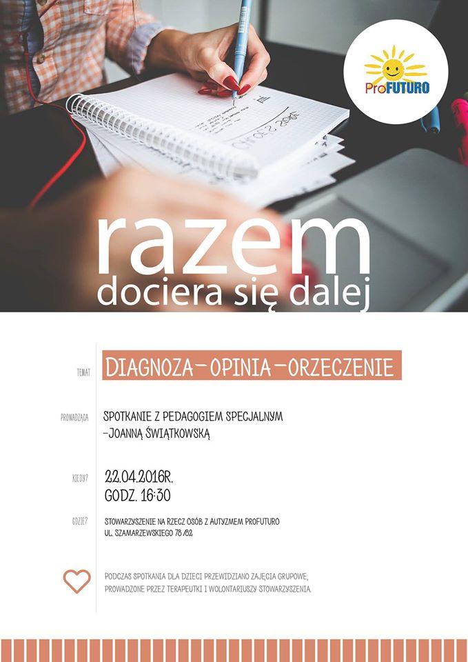 RDSD_diagnoza