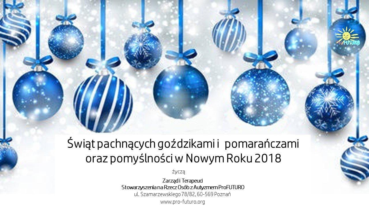Życzenia_Gwiazdka 2017_Zarząd