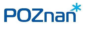 Poznań_logo