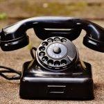 Dyżur telefoniczny Rzecznika wmaju 2020