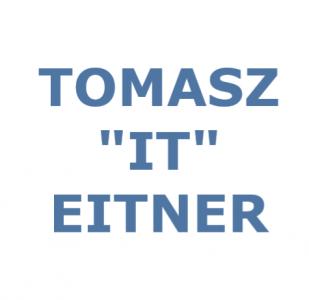 TE111