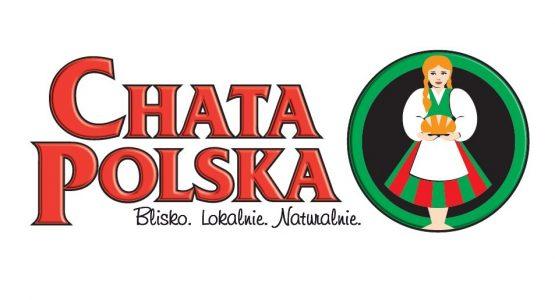 chata-polska.jpg