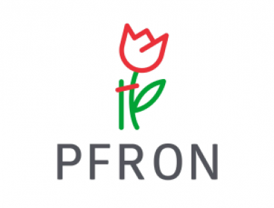 pfron_2.png